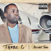 Thabz C