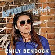Emily Bendock