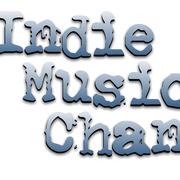 Best of IMC Compilation CD