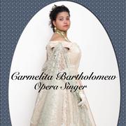 Carmelita Bartholomew