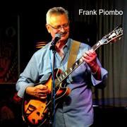 Frank Piombo