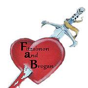 Fitzsimon and Brogan