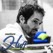 Matthew Huff