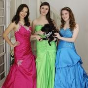 Tre Principesse Billboard Artist