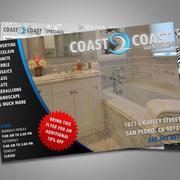 Coast 2 Coast Tile & Stone