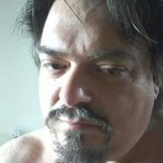 Paulo Serra Sobrinho