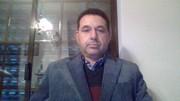 Carlos Manuel Caniço Vieira