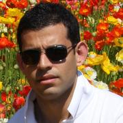 Shahab Din
