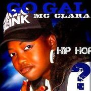 mc clara hip hop artist
