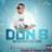 Don-B