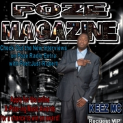 Michael of Poze Productions