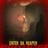 gram reaper  #1 o.r  death