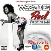wax'a'don