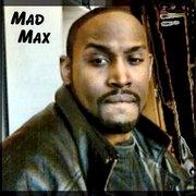 Maxheat Mad Max
