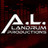 A.L.LANDRUM PRODUCTIONS