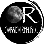 OR-OMISSION REPUBLIC