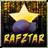 RAFZTAR UK