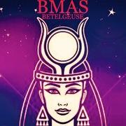 BMAS Aleaka Crooks