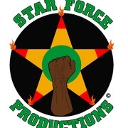 Starforce Production LLC