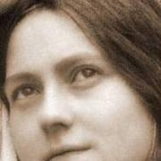SUSANA LUCIA INALBON DE PIETRACU