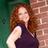 Jessica McGuinty
