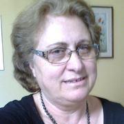 Meri Sopromadze