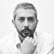 George Tumanishvili