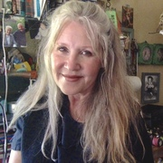 Susan Creamer Joy