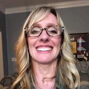 Lisa Winkie