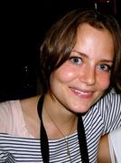 Jessica Muir