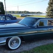 Fitech fuel injection – 63/64 Cadillac Website