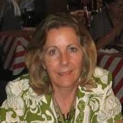 Leonor Maria Carbia Setteducato