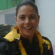 Patricia Castillo Acosta