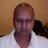 Avinash Badaltjawdharie