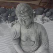 Tantric Bodhicitta