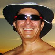 Eduardo Luzuriaga Salcedo