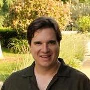 Matt Mann