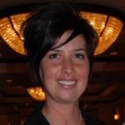 Stephanie Lyn Tanner