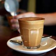 Miltons Coffee