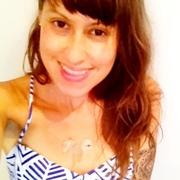 Christine Cáceres