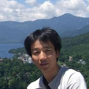 Hiroyuki Okawa