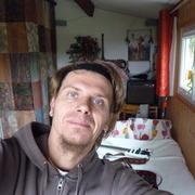 Sebastian Mateusz Bednarczyk