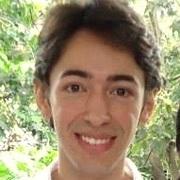 Carlos Gomes Nunes dos Santos