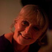 Lynne Diane Jaffe