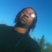 Tyrone Jordan