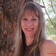 Kathy Lynn Griffin