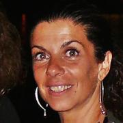 Nadya Borg-Busuttil