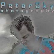 Petar Sky