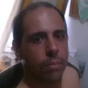Paulo FabrÍcio M. Muniz da Silva