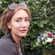 Anna Cristina Canzella